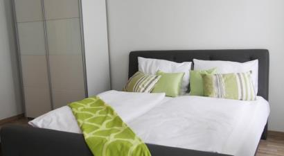 Accommodation CheckVienna - Favoriten II