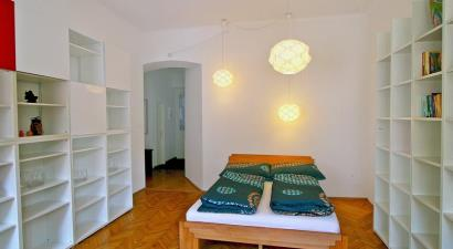 Accommodation Apartment Wien 139